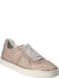 Donna Carolina Women's shoes 37.063.009