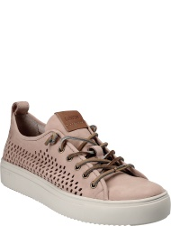 Blackstone Women's shoes PL87