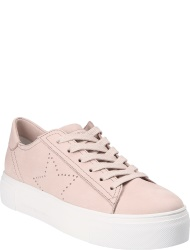 Kennel & Schmenger Women's shoes 71.21080.664