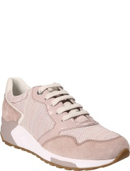 GEOX Women's shoes PHYTEAM B