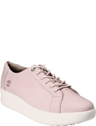 Timberland Women's shoes #A1SSU