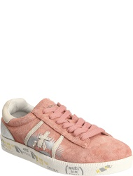 Premiata Women's shoes ANDY-D