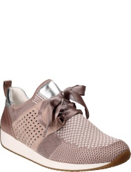 Ara Women's shoes 34036-06