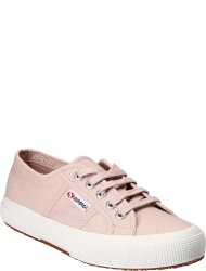 Superga Women's shoes S000010 SW6Y