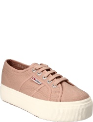 Superga Women's shoes S0001L0 SG29