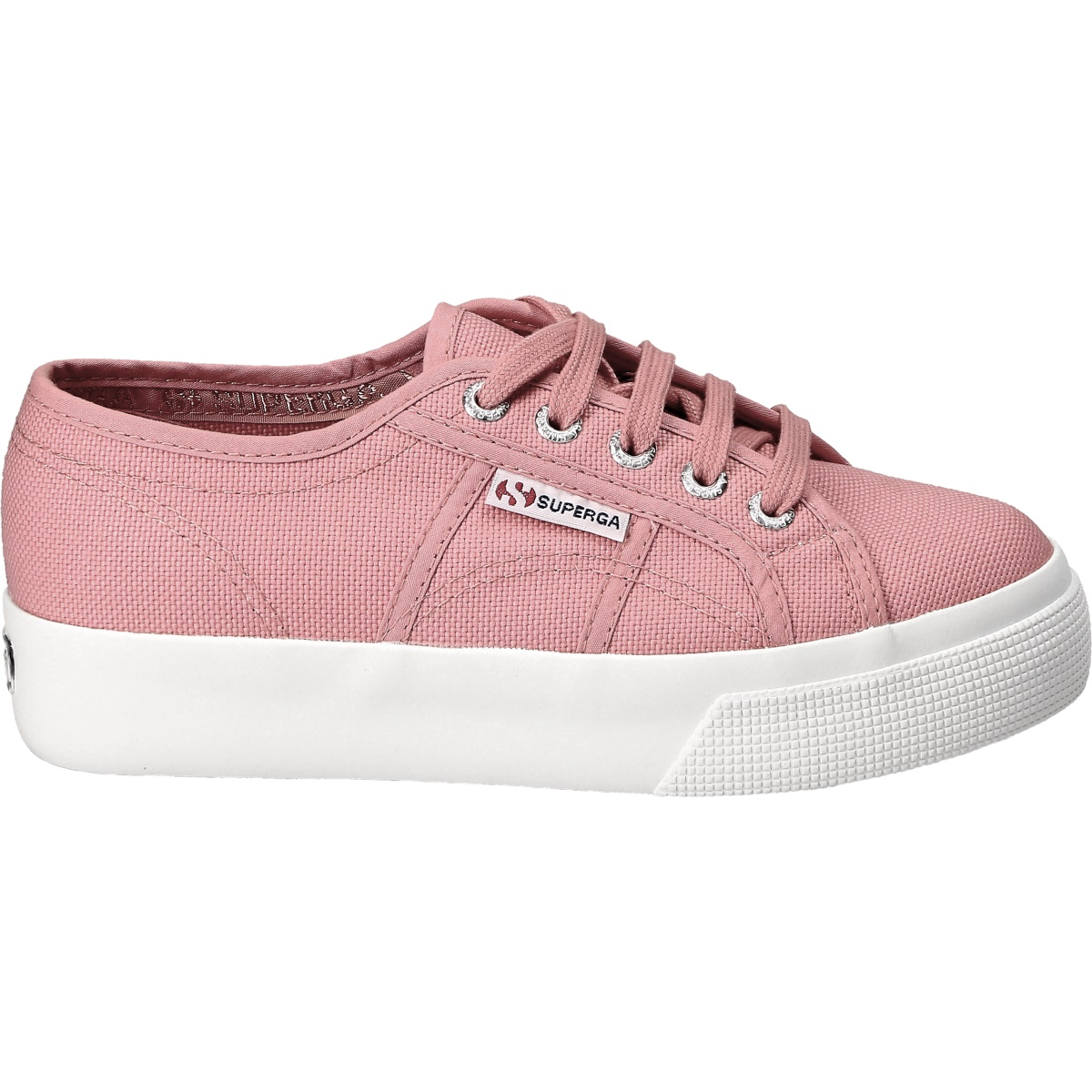 Superga S00C3N0 S974 Women's shoes Lace ups buy shoes at our