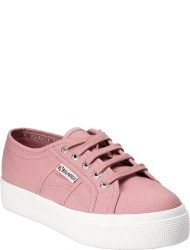 Superga Women's shoes S00C3N0 S974