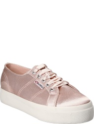 Superga Women's shoes S00C3W0 S914