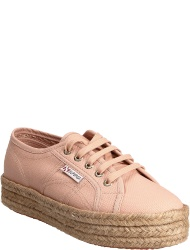 Superga Women's shoes S00CF20 SG29