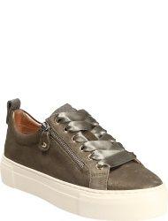 Maripé Women's shoes 26236-P