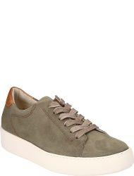 Paul Green Women's shoes 4655-062