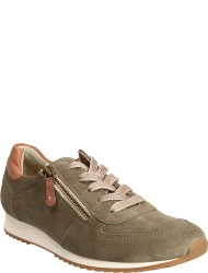 Paul Green Women's shoes 4252-552