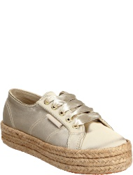 Superga Women's shoes S00C4W0 S402