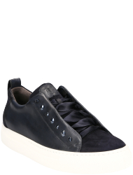 Paul Green Women's shoes 4645-012