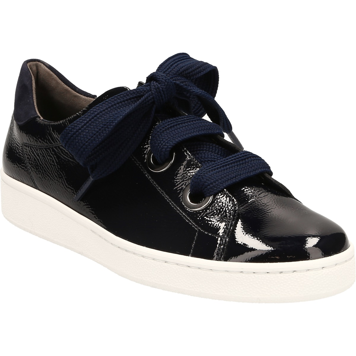 Paul Green 4539 273 Women's shoes Lace ups buy shoes at our