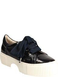 Attilio Giusti Leombruni Women's shoes DNIKGB