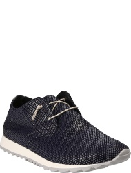 Donna Carolina Women's shoes 39.763.041