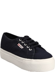 Superga Women's shoes S0001L0 SF43