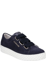 Cycleur de Luxe Women's shoes C Acton