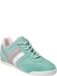 Pantofola d´Oro Women's shoes 10181045