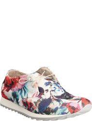 Donna Carolina Women's shoes 37.763.041