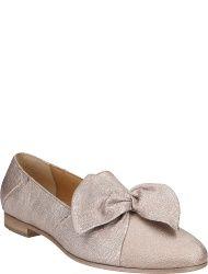 LLOYD Women's shoes 18-957-22