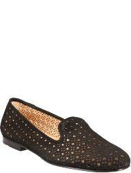 LLOYD Women's shoes 18-701-00