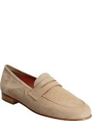 Trumans Women's shoes 8700
