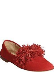 LLOYD Women's shoes 18-753-04
