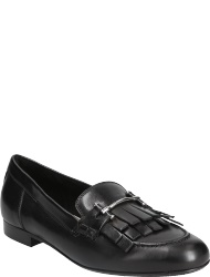 Donna Carolina Women's shoes 37.223.185