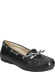 GEOX Women's shoes MARVA