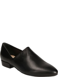 Donna Carolina Women's shoes 37.300.084