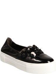 Kennel & Schmenger Women's shoes 71.21200.610