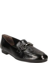 Paul Green Women's shoes 2279-073