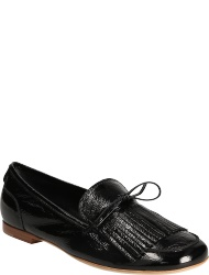 Attilio Giusti Leombruni Women's shoes DSCGLAMM