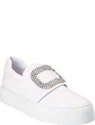 Trumans Women's shoes 8752