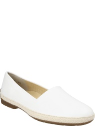 Paul Green Women's shoes 1962-312