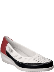 Ara Women's shoes 30652-06
