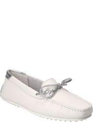 Lüke Schuhe Women's shoes 7907C