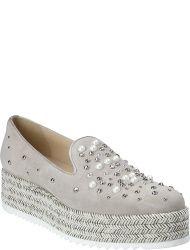 Pertini Women's shoes 14793