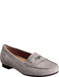 Sioux Women's shoes ZENTI