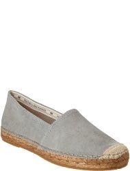 Fred de la Bretoniere Women's shoes 2010039