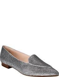 Peter Kaiser Women's shoes Tessi