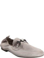 Kennel & Schmenger Women's shoes 71.22900.242