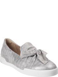 LLOYD Women's shoes 18-950-02