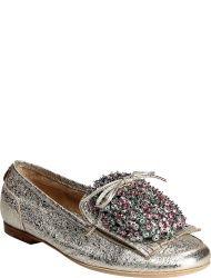 Attilio Giusti Leombruni Women's shoes DSCREFFY