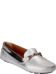 La Martina Women's shoes L5132 188
