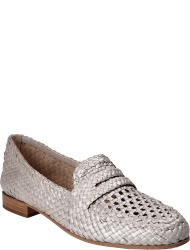 Pertini Women's shoes 9248
