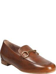 Maripé Women's shoes 26231-P