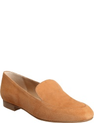 Perlato Women's shoes 10551